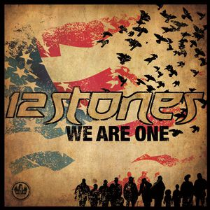 We Are One - album