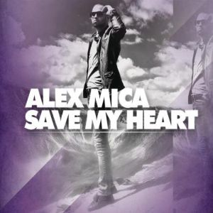 Save My Heart Album