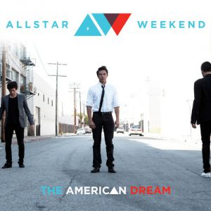 The American Dream - album