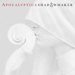 Shadowmaker Album