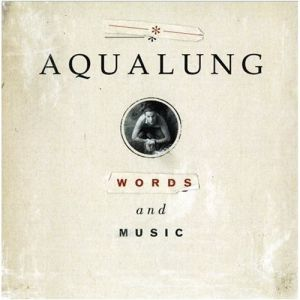 Words and Music - album