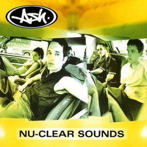 Nu-Clear Sounds Album