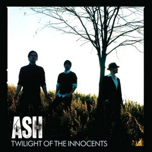 Ash Twilight of the Innocents, 2007
