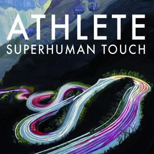 Superhuman Touch - album