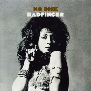 Badfinger No Dice, 1970