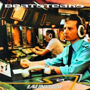 Beatsteaks Launched, 2000