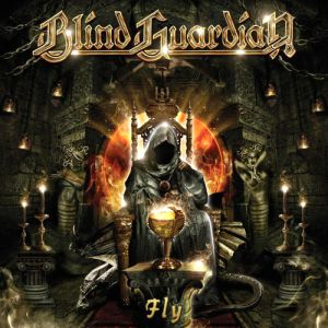 Blind Guardian Fly, 2006