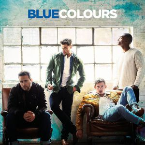 Colours - album