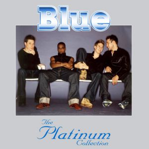 The Platinum Collection - album