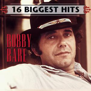 16 Biggest Hits - album