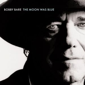 The Moon Was Blue - album