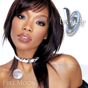 Full Moon Album