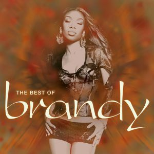 The Best of Brandy Album