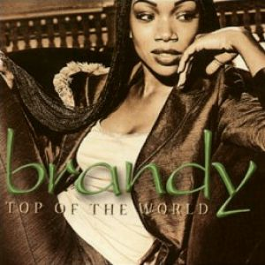 Top of the World Album