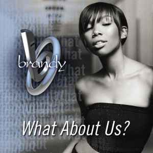 What About Us? Album