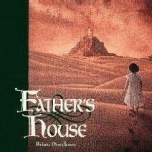 Father's House Album