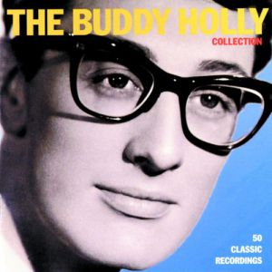 Buddy Holly The Buddy Holly Collection, 1993