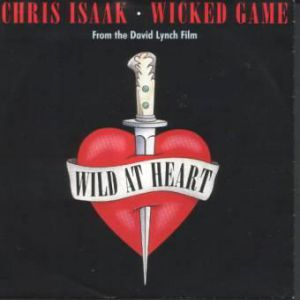 Wicked Game Album