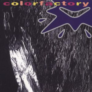 Colorfactory Album