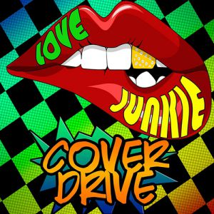 Love Junkie - album