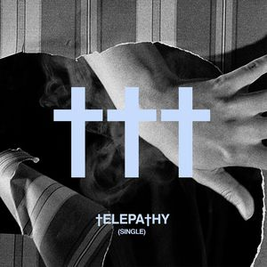 Telepathy - album