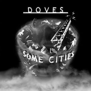 Some Cities - album