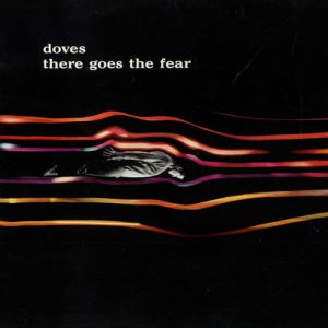 There Goes the Fear - album
