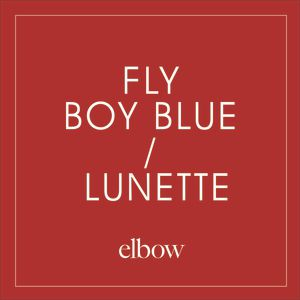 Fly Boy Blue/Lunette Album