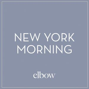 New York Morning Album
