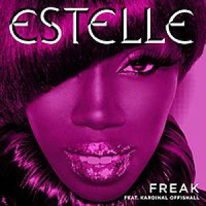 Estelle Freak, 2010