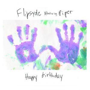 Happy Birthday - album