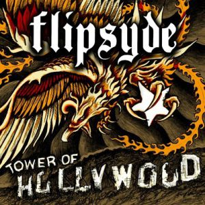 Tower of Hollywood - album