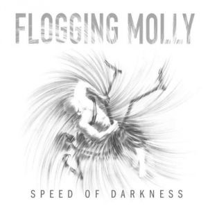 Speed of Darkness - album