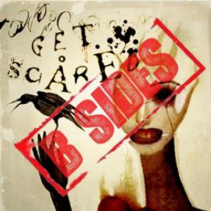 Cheap Tricks and Theatrics: B-Sides - album