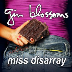 Miss Disarray Album