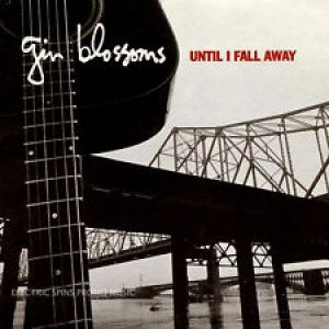 Until I Fall Away Album