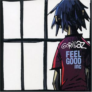 Feel Good Inc. - album