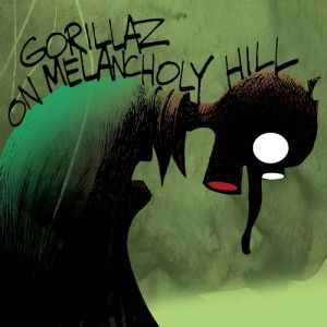 On Melancholy Hill - album