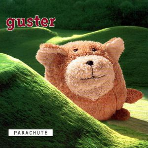 Guster Parachute, 1995