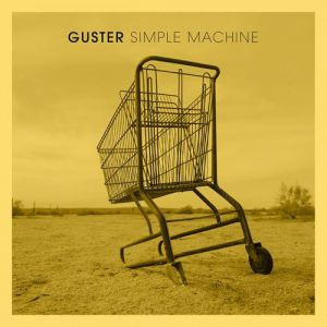 simple machine lyrics