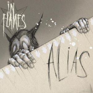 Alias Album