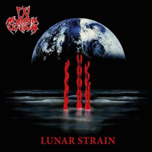 In Flames Lunar Strain, 1994