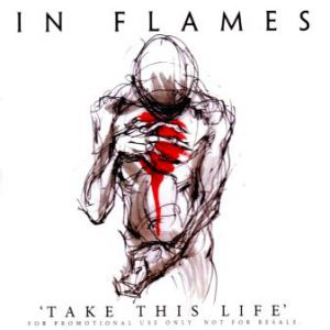 Take This Life Album