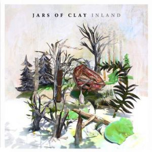 Jars of Clay Inland, 2013