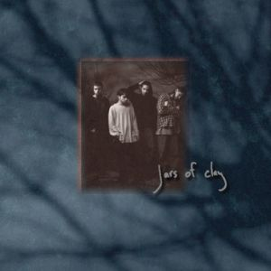 Jars of Clay Jars of Clay, 1995