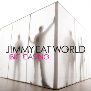 Big Casino Album