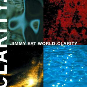 Jimmy Eat World Clarity, 1999