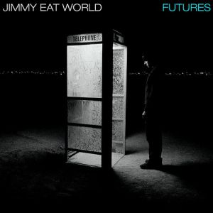Jimmy Eat World Futures, 2004