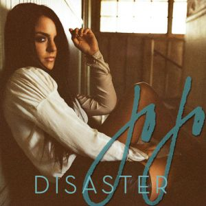 Disaster Album
