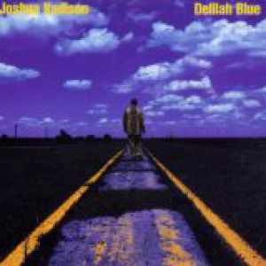 Delilah Blue Album